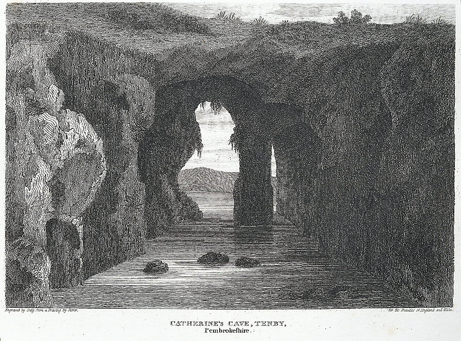 catherines_cave_tenby_-_pembrokeshire