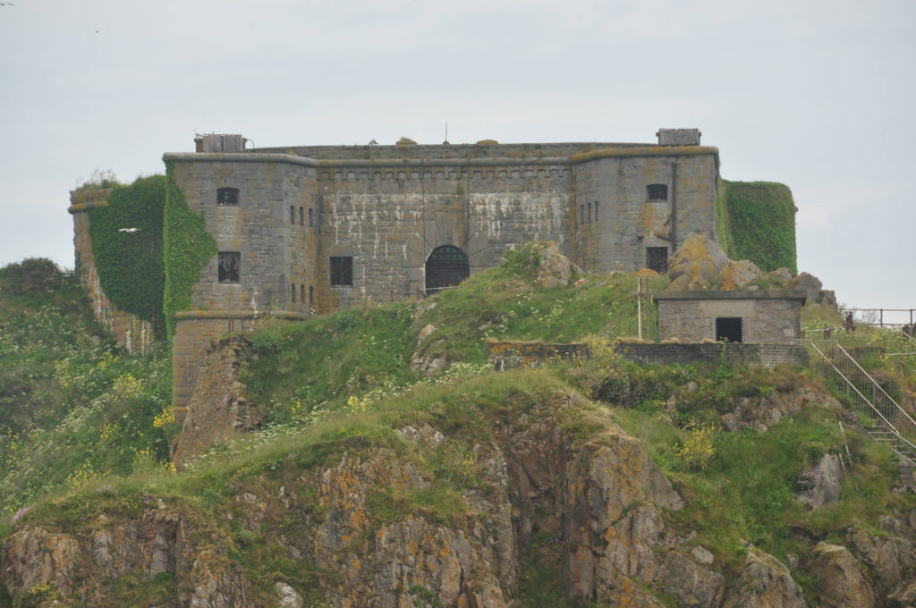 st_catherines_island_tenby_a