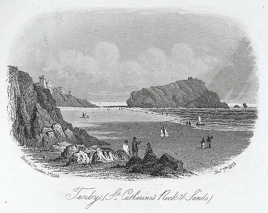 tenby_st-_catherines_rock__sands